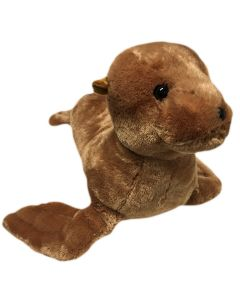 Flopsie Large 27 inch Plush Sea Lion