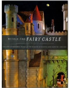 Within the Fairy Castle
