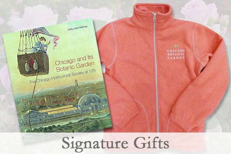 Shop Signature Gifts