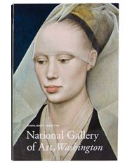 Highlights from the National Gallery of Art