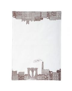 Brooklyn Dishtowels