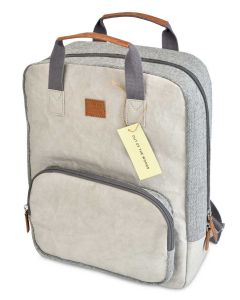 Backpack by Out of the Woods