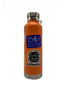 AMNH 150th Anniversary Water Bottle