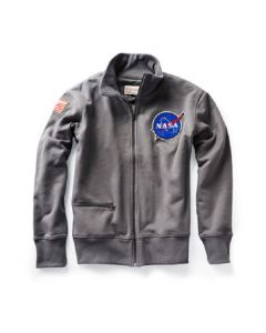Adult NASA Rocket Scientist Jacket