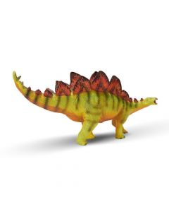 Small Soft Touch Stegosaurus