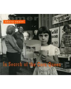 In Search of the Corn Queen