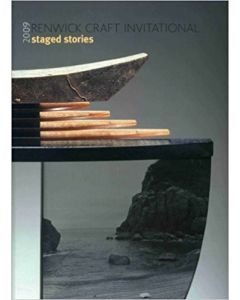 Staged Stories