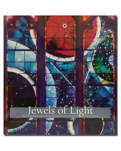 Book | Jewels of Light