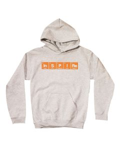 Adult Periodic Inspire Hoodie