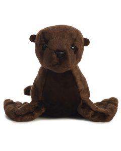 12'' Plush Sea Lion