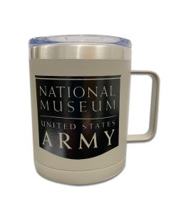 Thermal NMUSA Cup