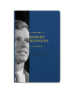 Robert F. Kennedy Notebook