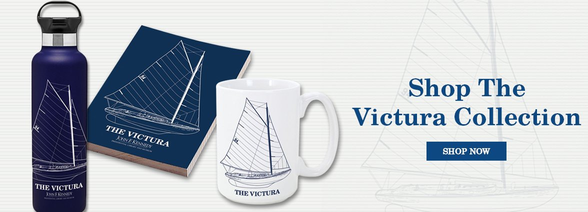 The Victura Gifts