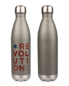 Revolution Thermal Water Bottle, 26 oz.