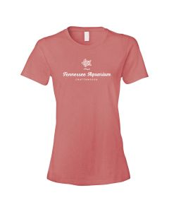 RK Stratman Price Point Tee- Women's TURTLE TEE