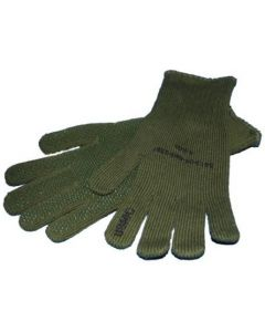Manzella USMC Gloves