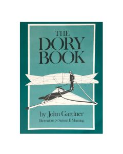 The Dory Book