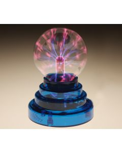 Genius at Play Electric Eel Plasma Ball
